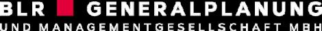 logo-generalplan-hell